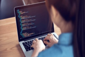 Intro to Python Virtual Camp Featured