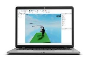 roblox virtual camp 300x200